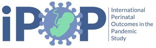 iPOP: International Perinatal Outcomes in the Pandemic
